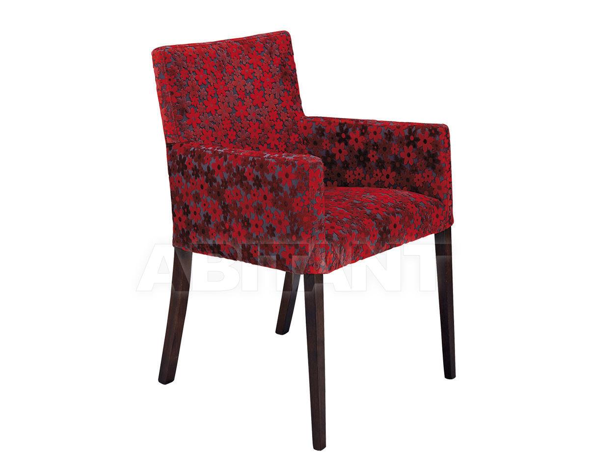 Купить Кресло Alema Contract C04 2