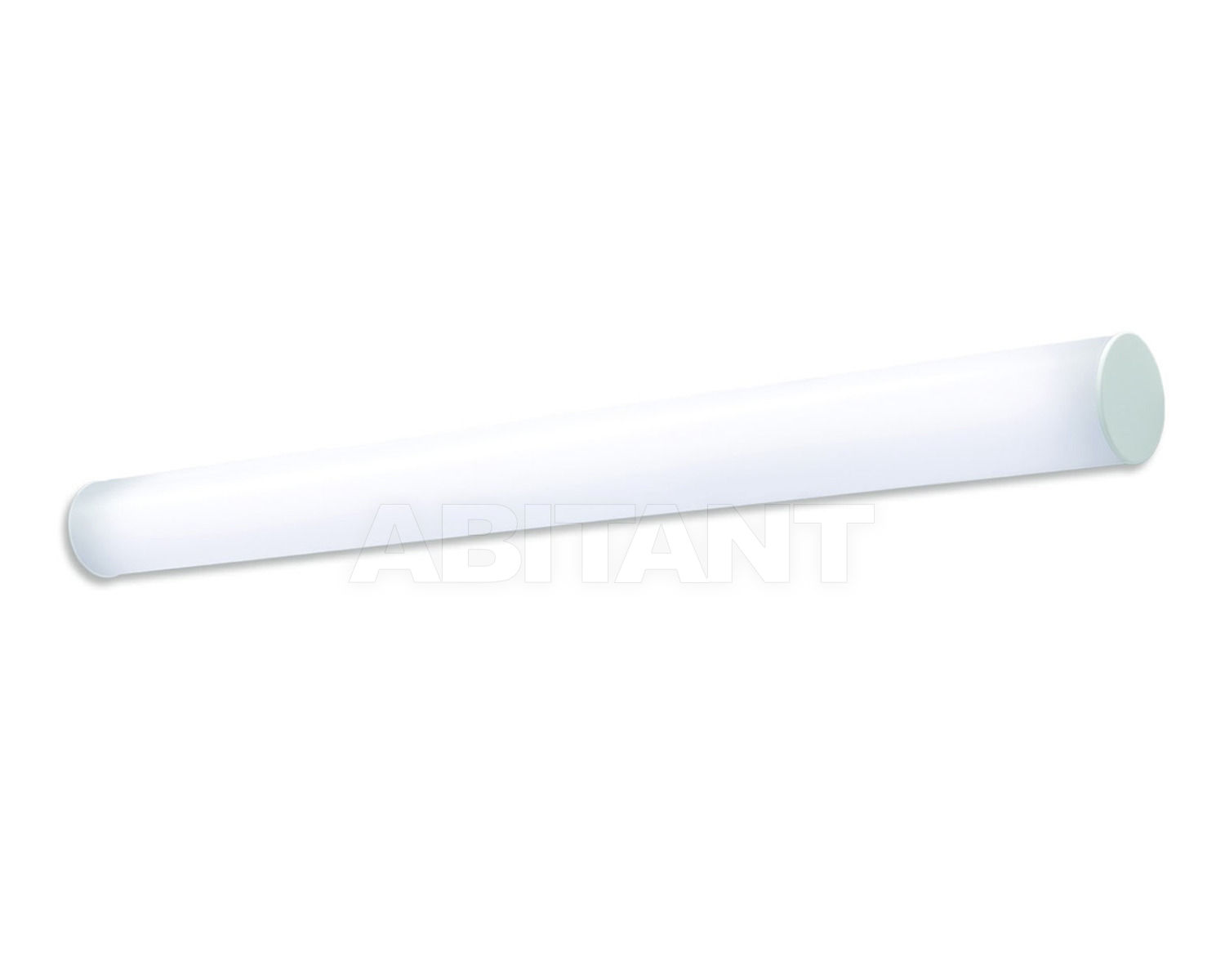 Купить Светильник Bath A AlmaLight Alma Light 13 4420/121 White