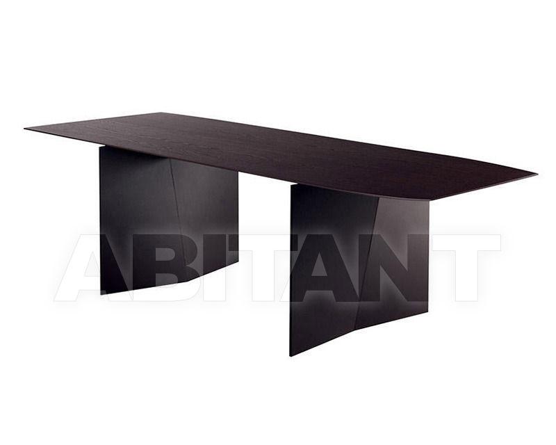 Купить Стол обеденный Palio Poltrona Frau 2014 5534621