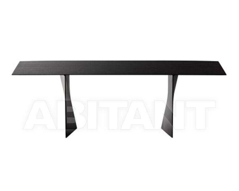 Купить Стол обеденный Palio Poltrona Frau 2014 5534622