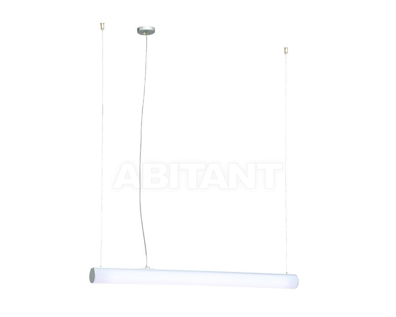 Купить Светильник Bath A AlmaLight Alma Light 13 5420/151 White