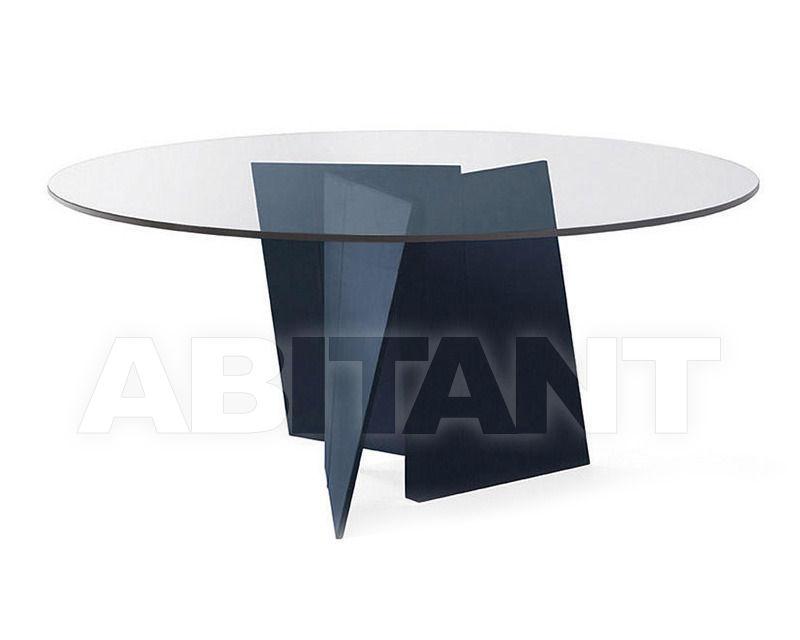 Купить Стол обеденный Palio Poltrona Frau 2014 5534633