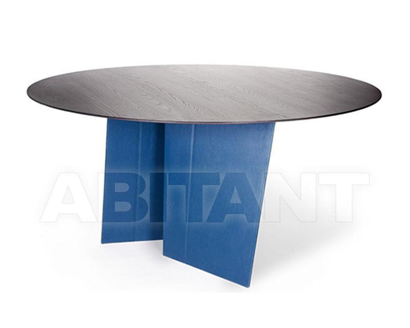 Купить Стол обеденный Palio Poltrona Frau 2014 5534632