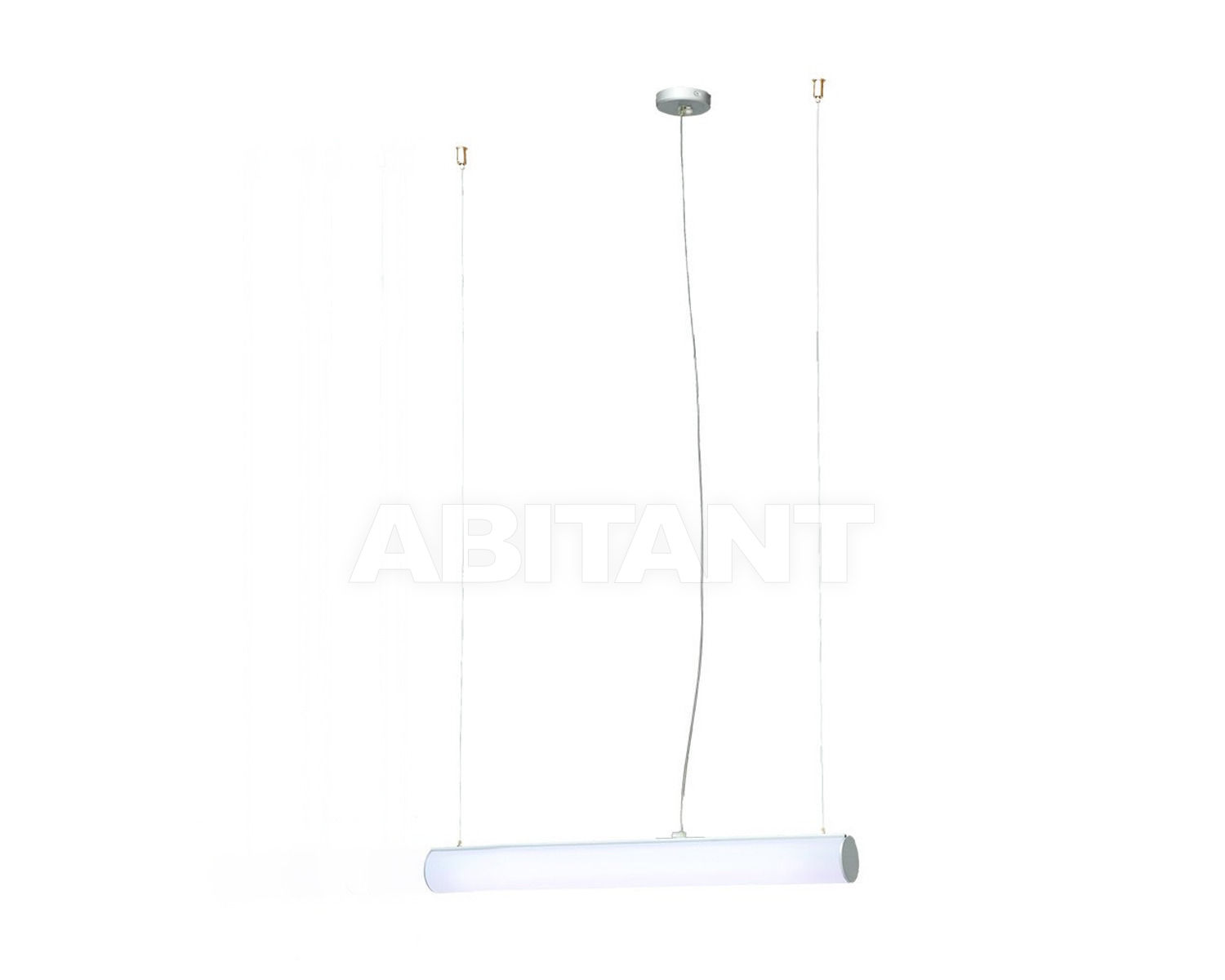 Купить Светильник Bath A AlmaLight Alma Light 13 5420/061 White
