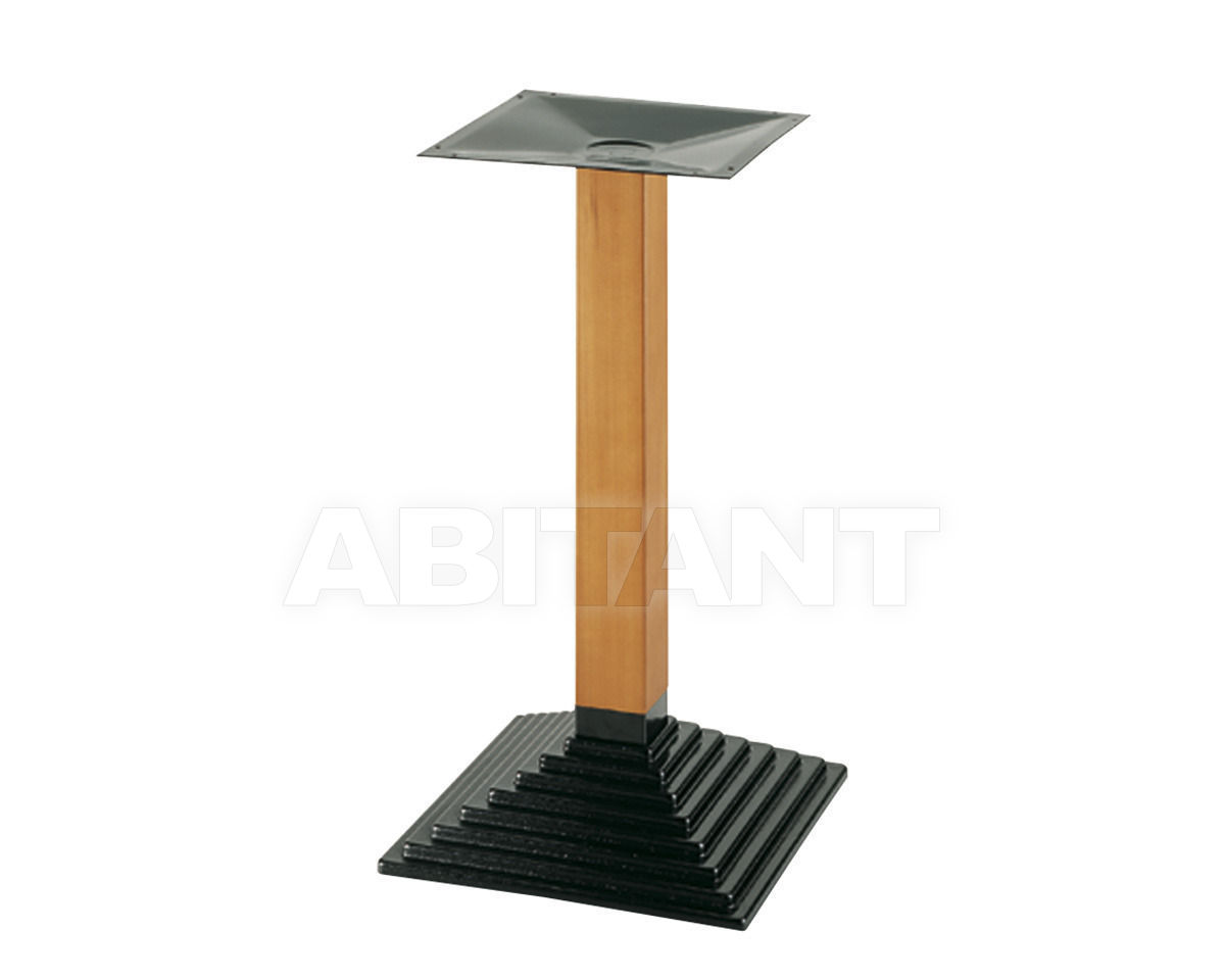 Купить База для стола Alema Tables T/G05