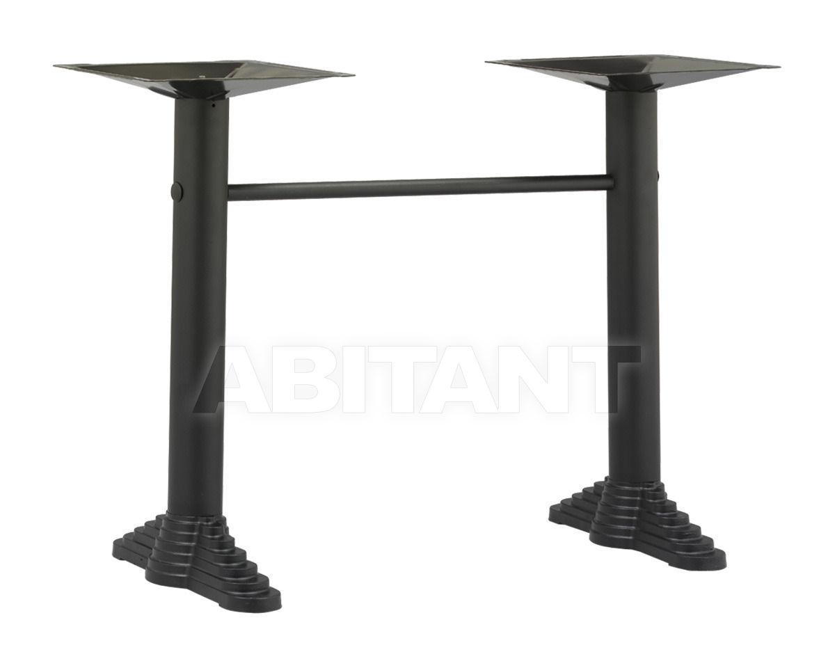 Купить База для стола Alema Tables T/G10