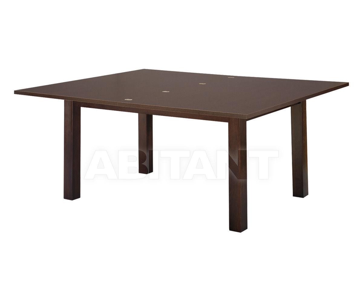 Купить Стол обеденный Alema Tables T/M01