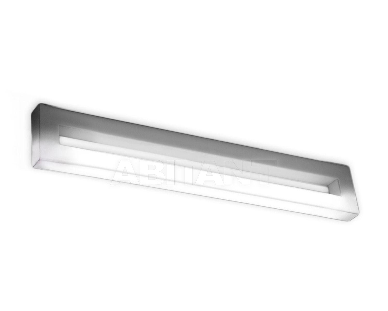 Купить Светильник настенный Bath B AlmaLight Alma Light 13 4410/090 White