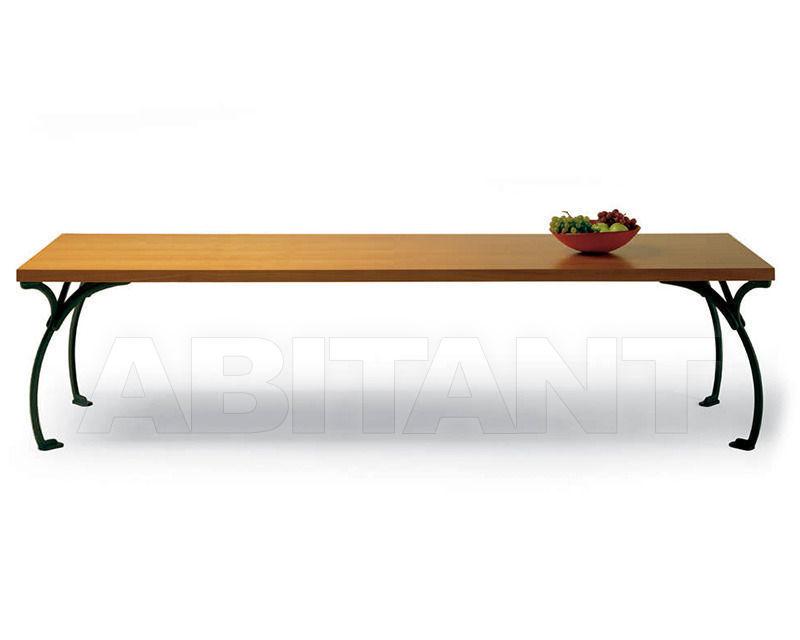 Купить Стол обеденный Sangirolamo Poltrona Frau 2014 5325622