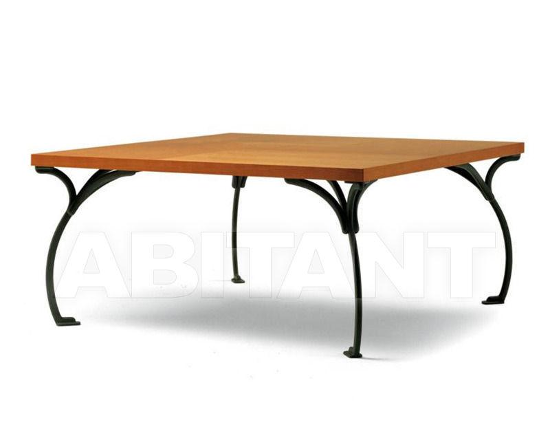 Купить Стол обеденный Sangirolamo Poltrona Frau 2014 5325611