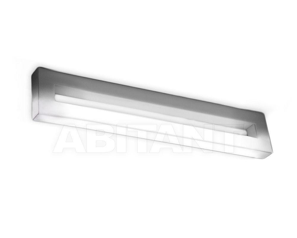Купить Светильник настенный Bath B AlmaLight Alma Light 13 4410/060 White