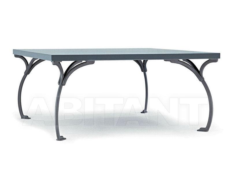 Купить Стол обеденный Sangirolamo Poltrona Frau 2014 5325611 2