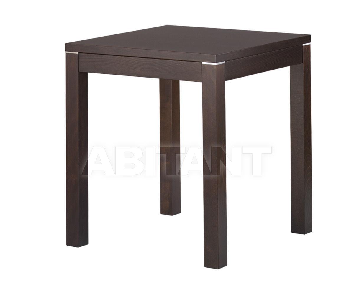 Купить Стол Alema Tables T/M04 70x70
