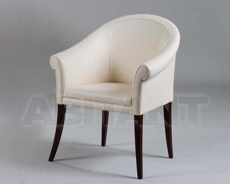 Купить Кресло Sinan Poltrona Frau Casa Export 5231111 2