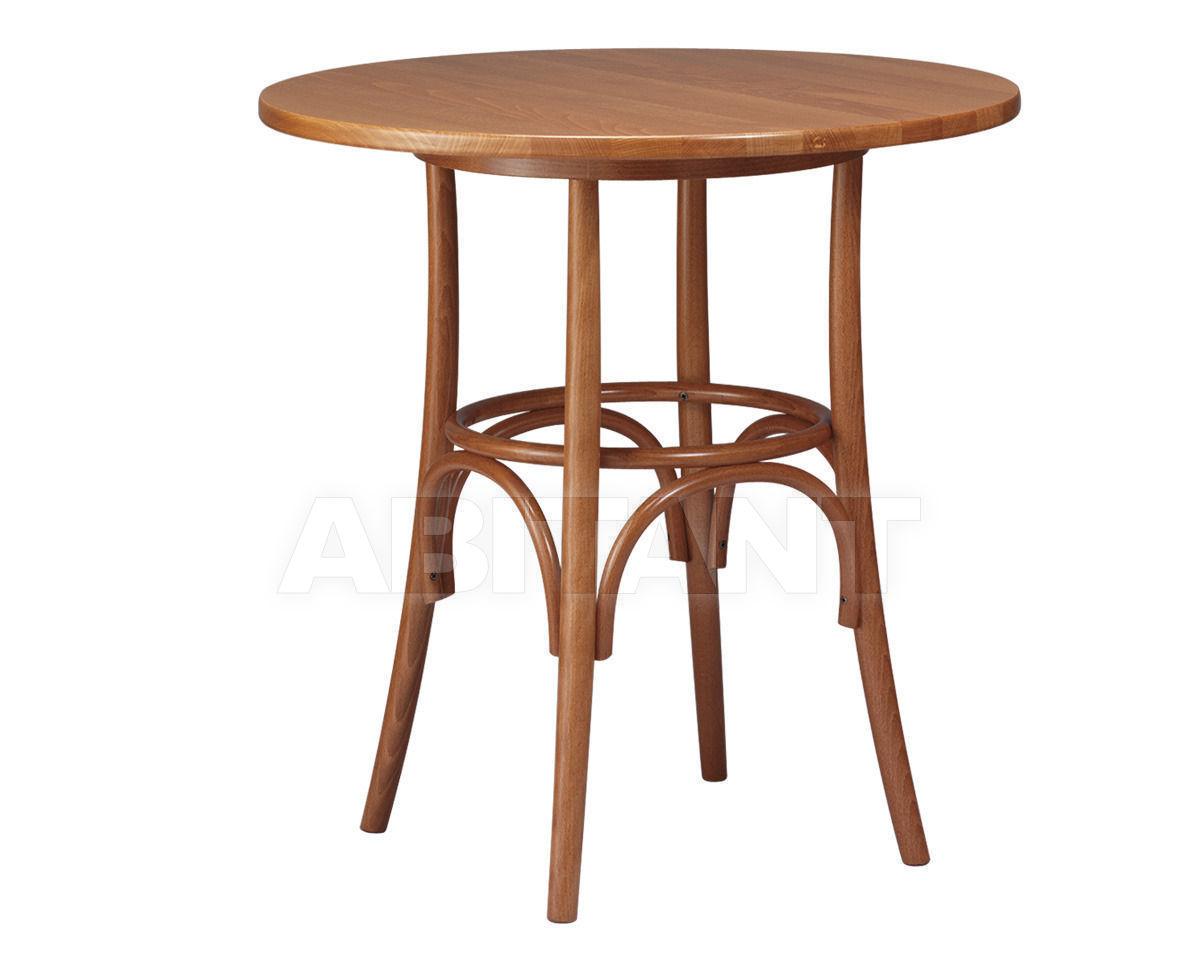 Купить Столик приставной Alema Tables T/V01
