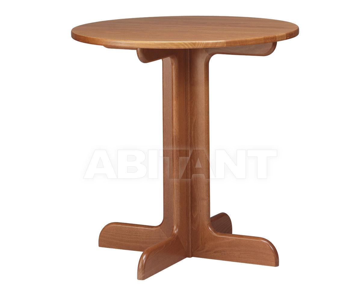 Купить Стол Alema Tables T/V02