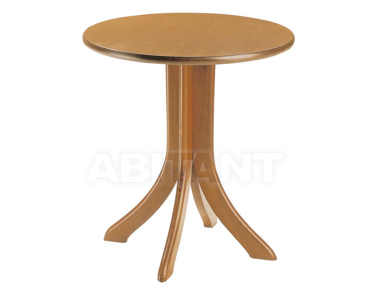 Купить Стол Alema Tables T/V04