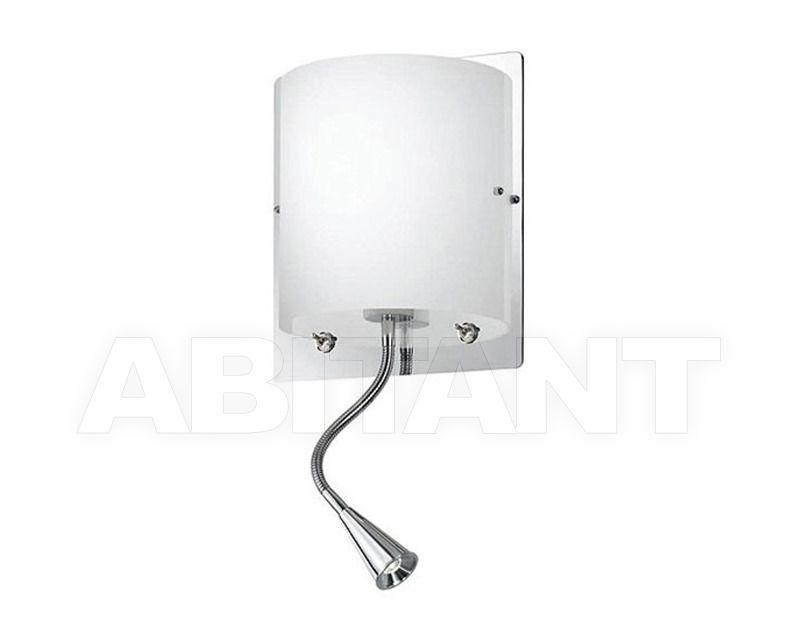 Купить Светильник настенный Bed AlmaLight Alma Light 13 4532/027