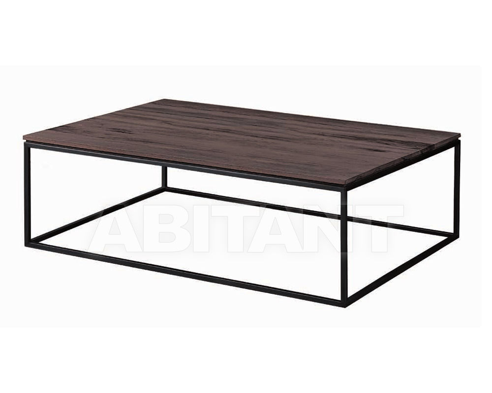 Купить Столик журнальный Oliver B. Group Tables, Coffee Tables & Benches CB 80E12C