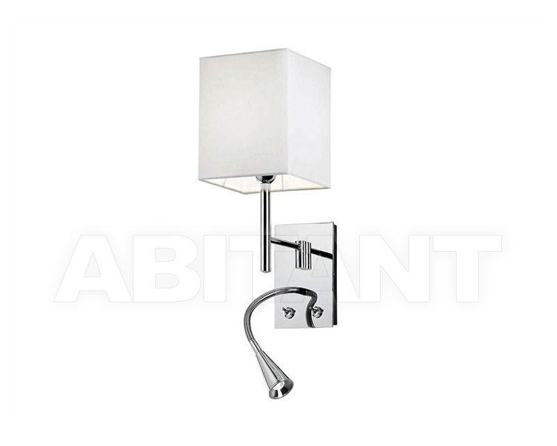 Купить Светильник настенный Bed AlmaLight Alma Light 13 4534/027