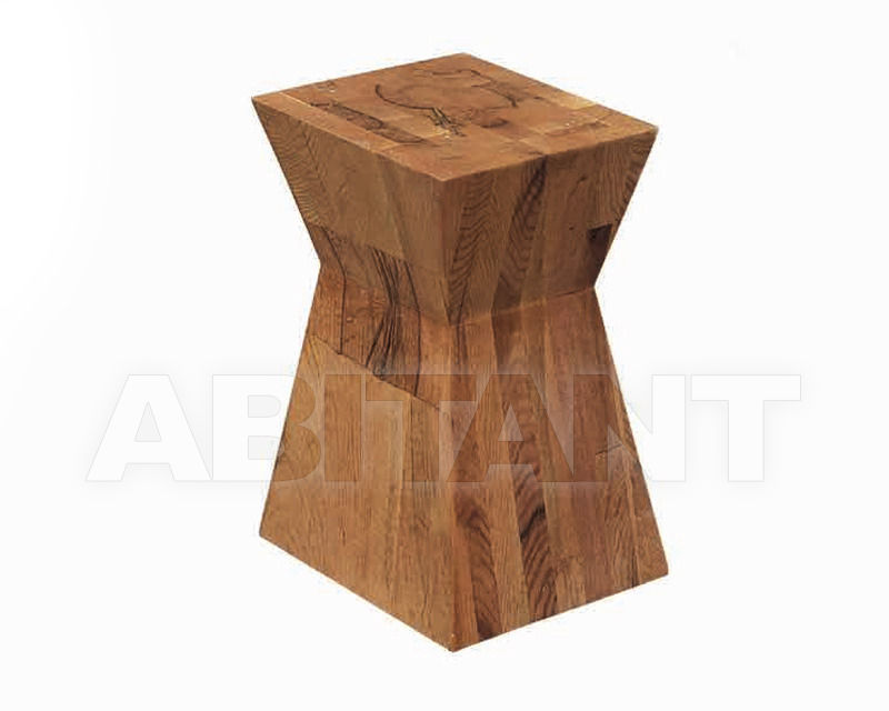 Купить Столик приставной Oliver B. Group Tables, Coffee Tables & Benches AL 7095