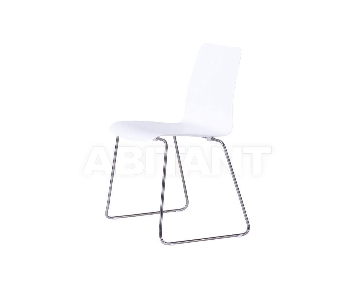 Купить Стул Viteo Slim SL-15044052082231