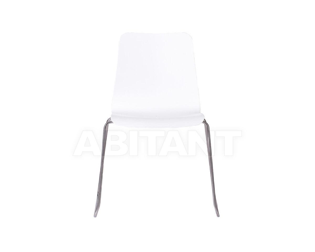 Купить Стул Viteo Slim SL-1504405208223S0