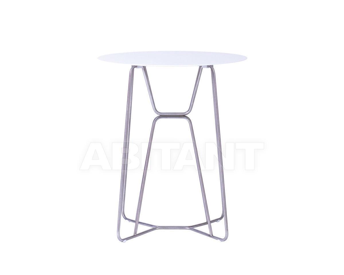 Купить Столик кофейный Viteo Slim SL-04064064075230