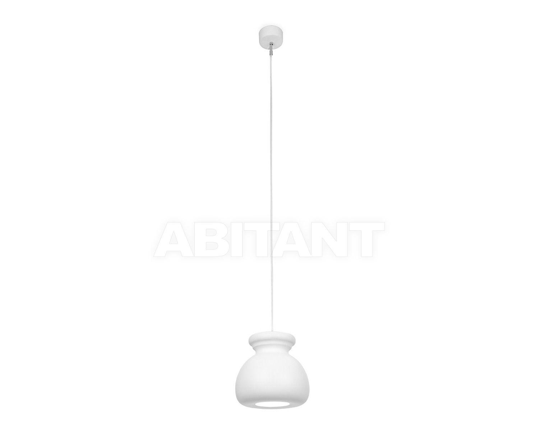 Купить Светильник Biscuit AlmaLight Alma Light 13 5361/011