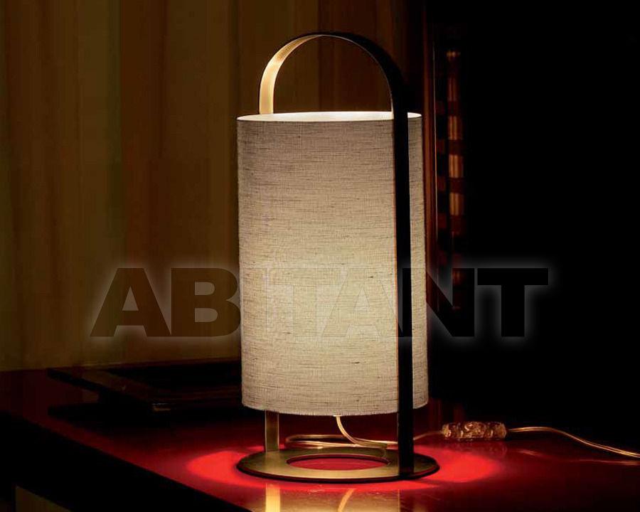 Купить Лампа настольная Grupo B.Lux Deco BÁSQUET Table lamps
