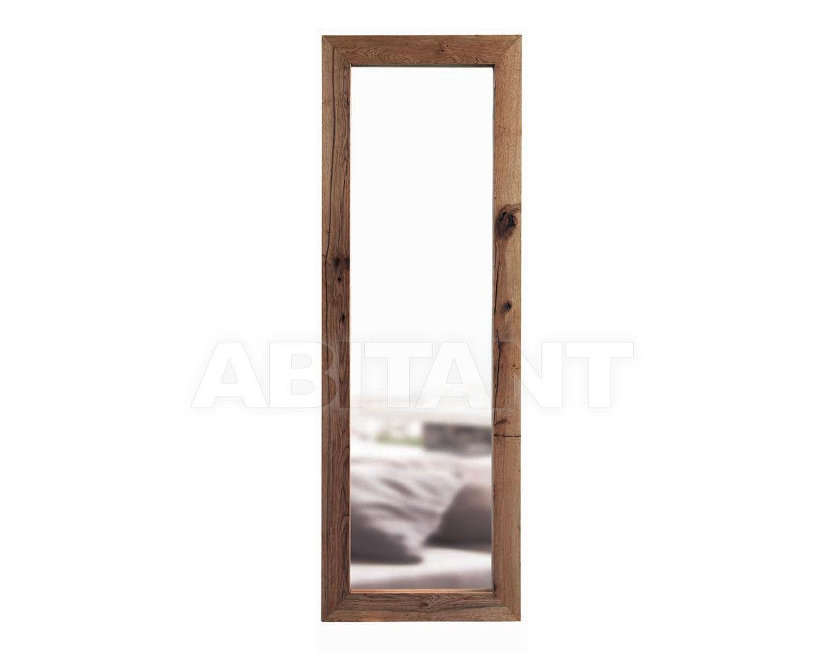 Купить Зеркало настенное Oliver B. Group Bedrooms SP 1010 E