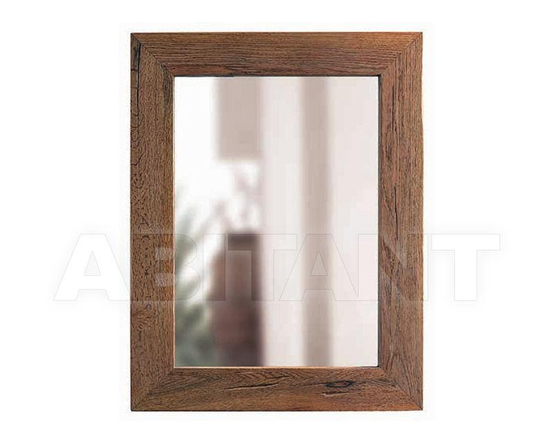 Купить Зеркало настенное Oliver B. Group Bedrooms SP 1030 E