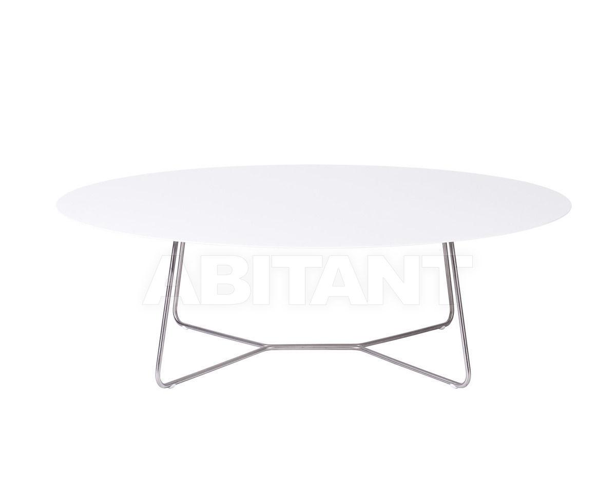 Купить Столик кофейный Viteo Slim SL-04129129040230