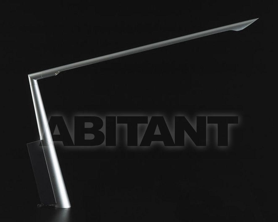 Купить Лампа настольная Grupo B.Lux Deco ELIANA Table lamps