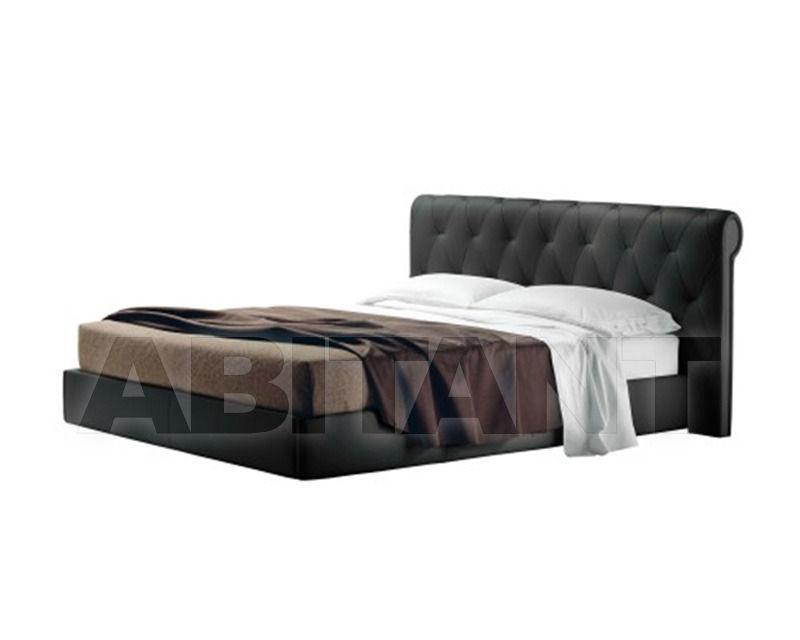 Купить Кровать Bluemoon Poltrona Frau Casa Export 5508271 2