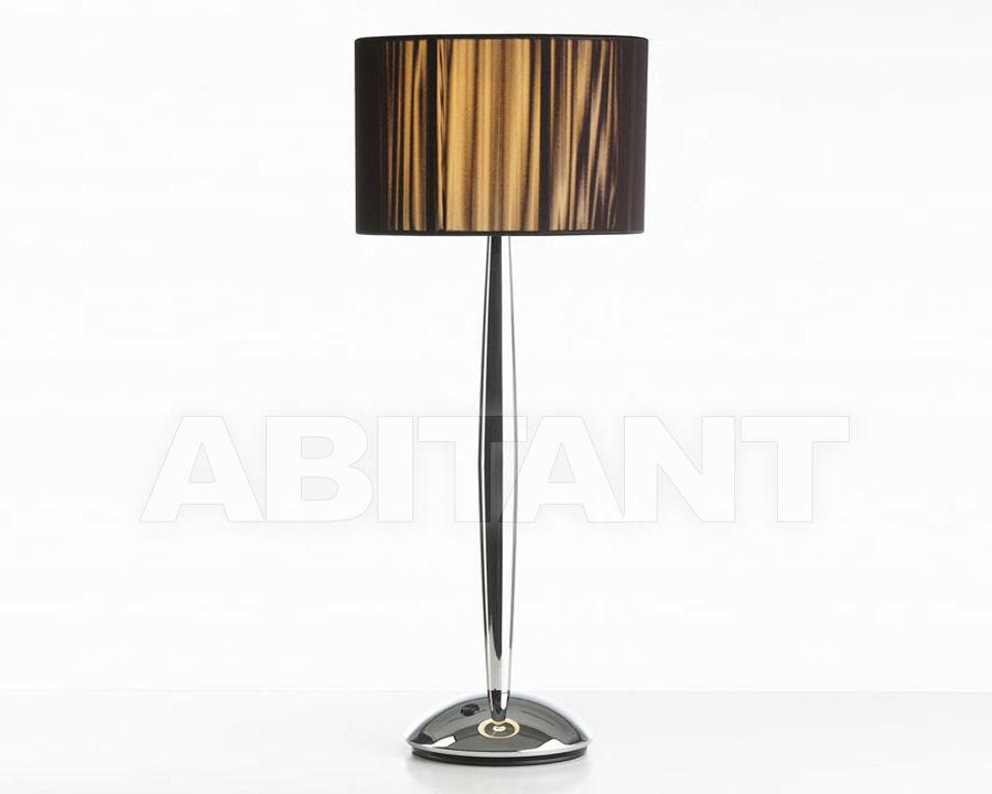 Купить Лампа настольная Grupo B.Lux Deco HIL Table lamps