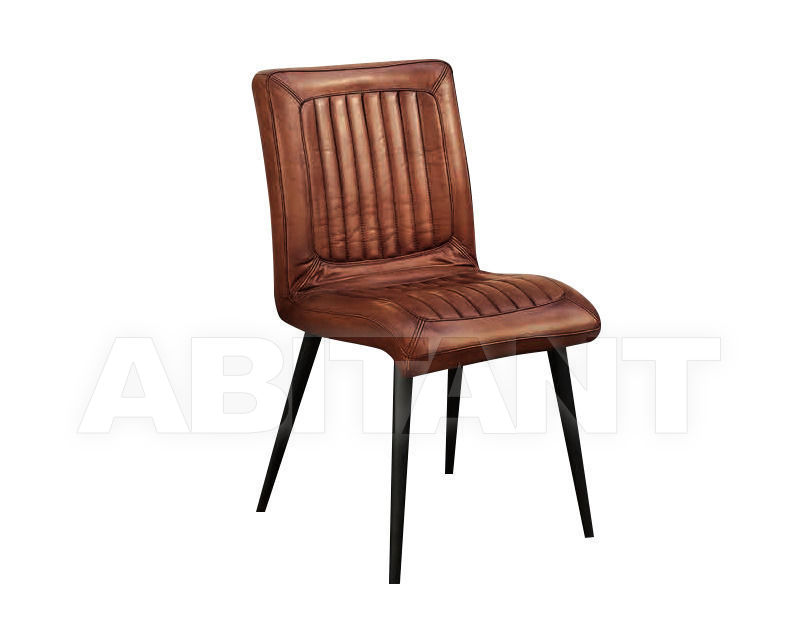 Купить Стул Oliver B. Group Chairs, Armchairs & Couches SE 182