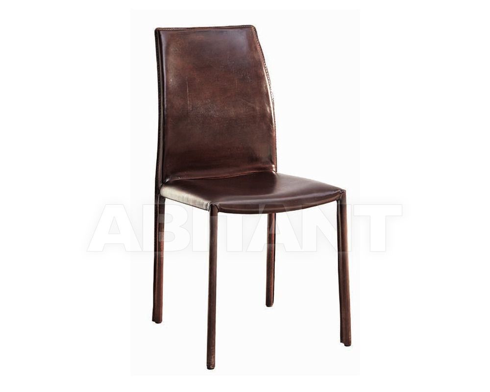 Купить Стул Oliver B. Group Chairs, Armchairs & Couches AL 7065