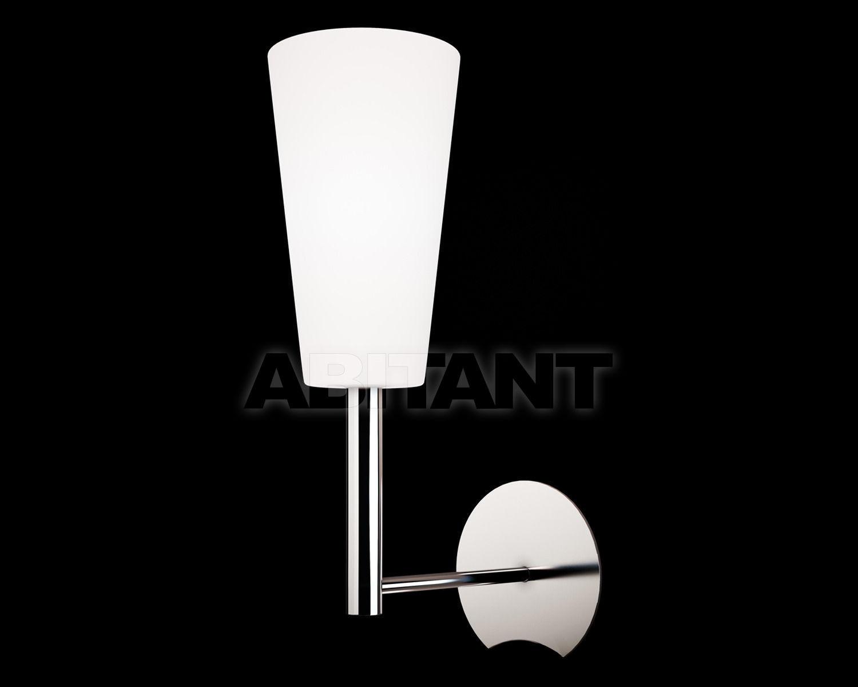 Купить Светильник настенный Blow AlmaLight Alma Light 13 4710/011 White