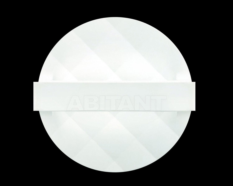 Купить Светильник настенный Capitone AlmaLight Alma Light 13 4400/011 White