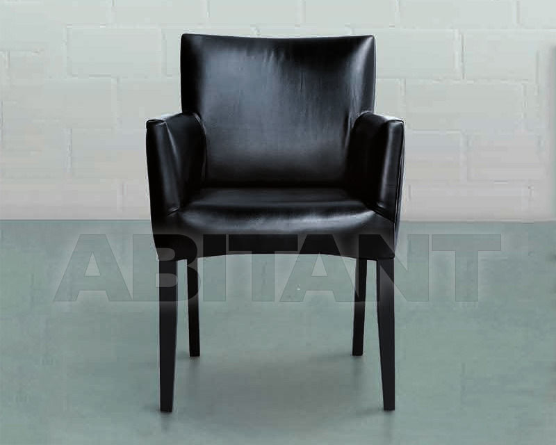 Купить Кресло Oliver B. Group Chairs, Armchairs & Couches AL 7060 1