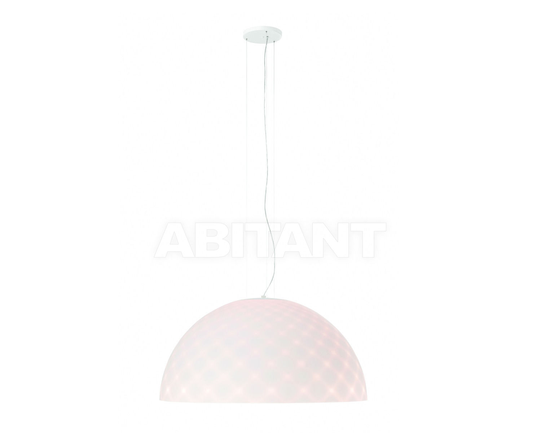 Купить Светильник Capitone AlmaLight Alma Light 13 5400/011 White