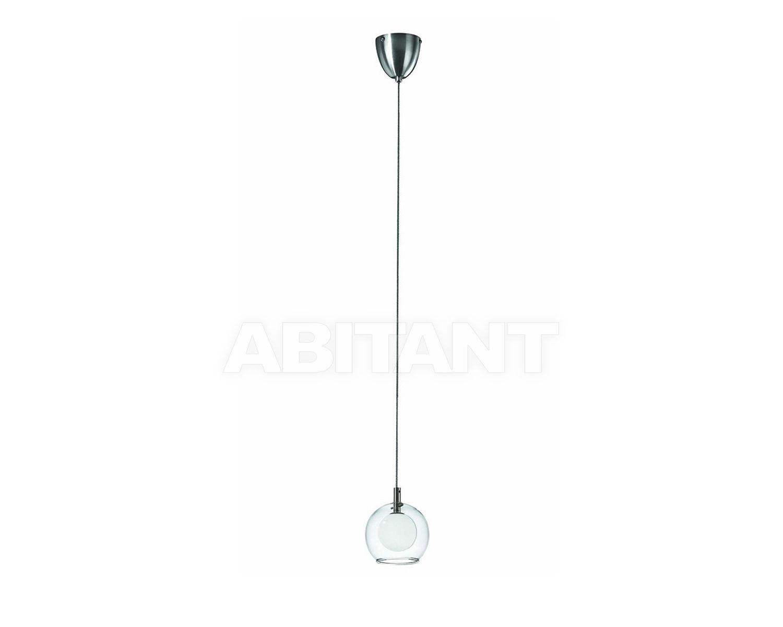 Купить Светильник Double AlmaLight Alma Light 13 5008/016