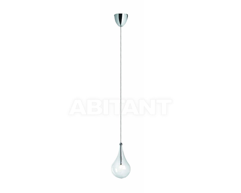Купить Светильник Drop AlmaLight Alma Light 13 5101/016