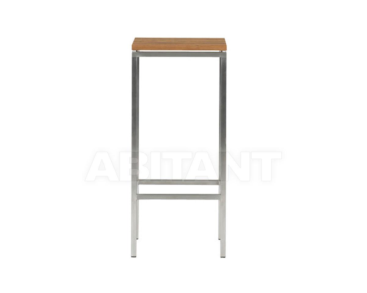 Купить Барный стул Viteo Home HO-15035035079010