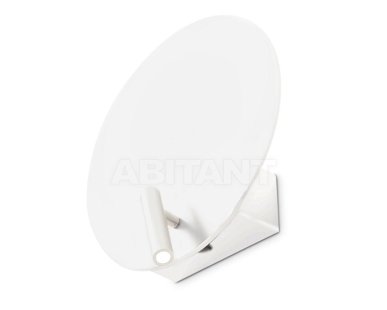 Купить Светильник настенный Flat AlmaLight Alma Light 13 4417/011
