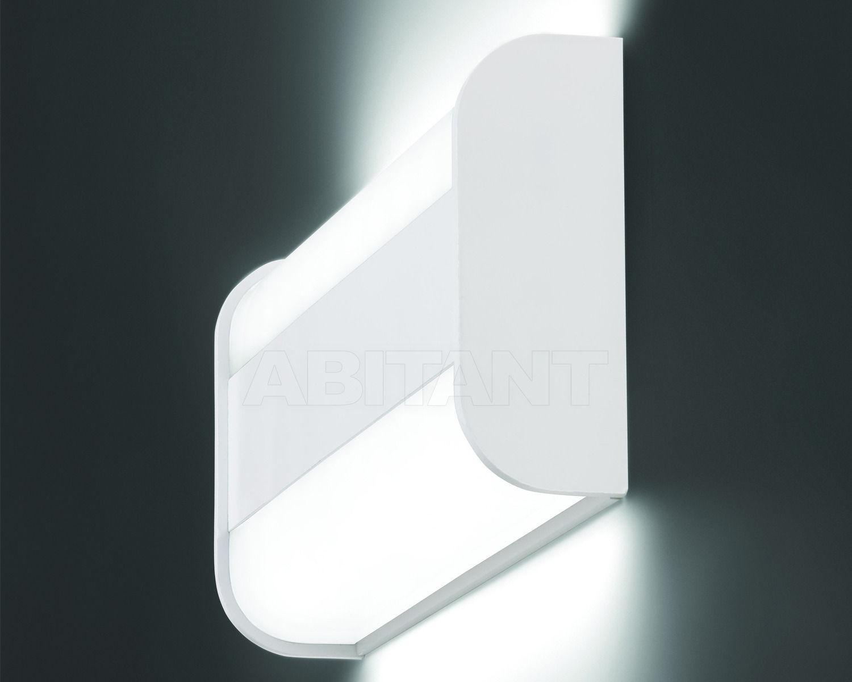 Купить Светильник настенный Hall AlmaLight Alma Light 13 4430/011