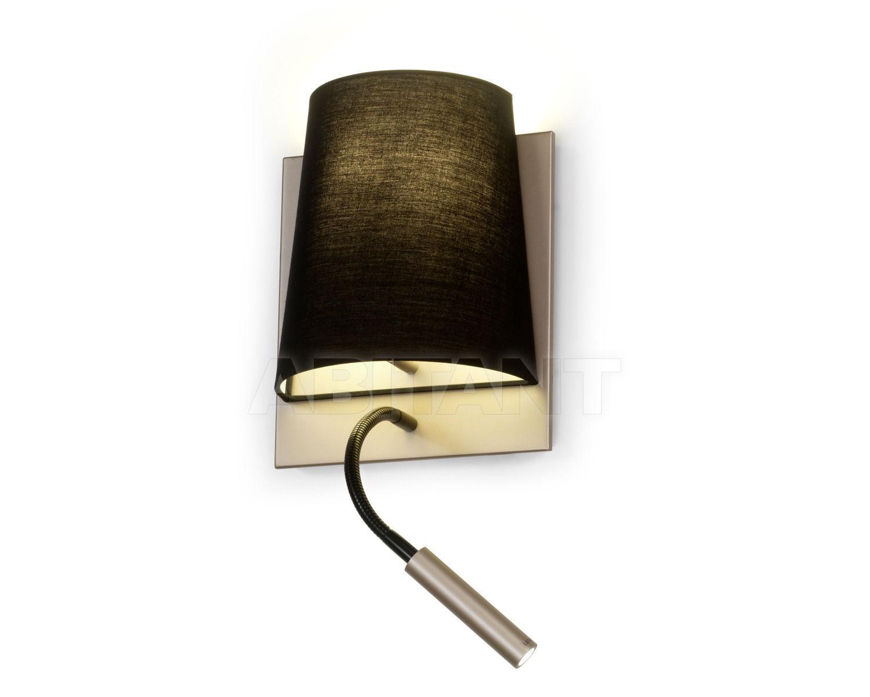 Купить Светильник настенный Hotel AlmaLight Alma Light 13 4540/018