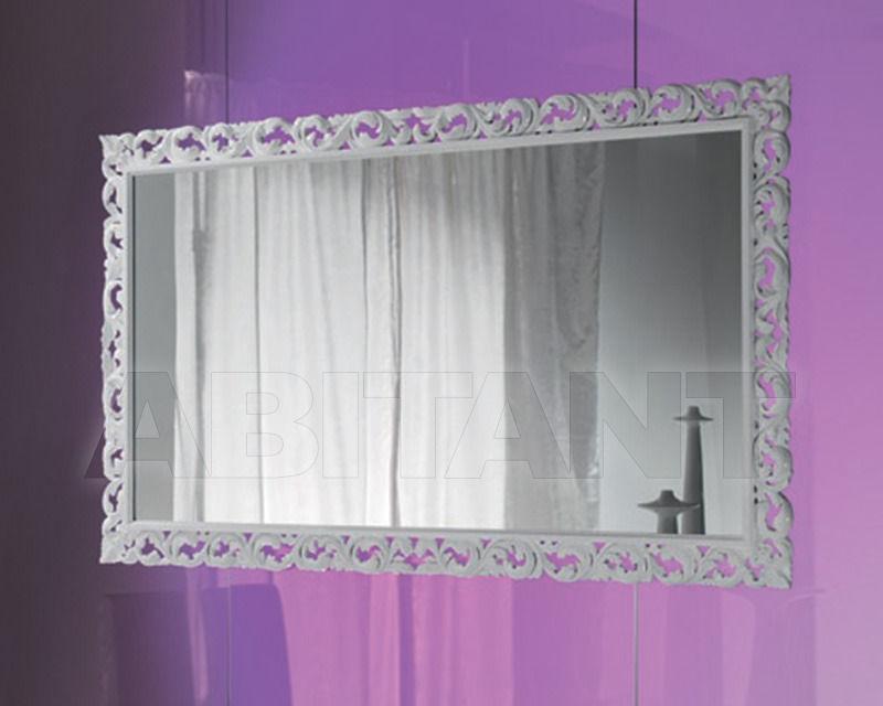 Купить Зеркало настенное Exenza Living MADAME 351-200
