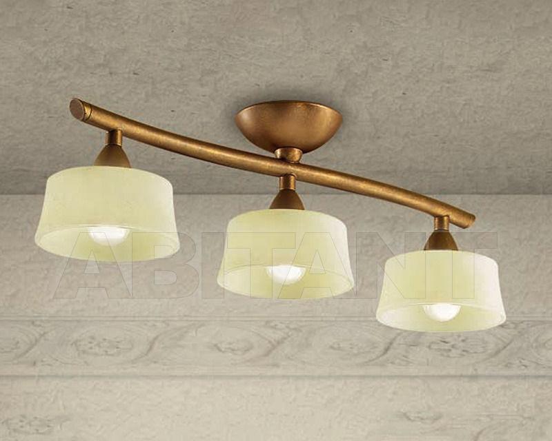 Купить Светильник Lam Export Classic Collection 2014 4220 / 3 T